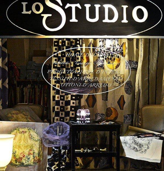 Divani vendita milano amazing splendida vendita divani for Mariani arredamenti lissone